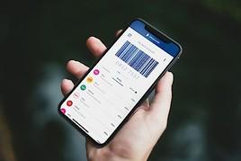 Smart Payment-Studie: Bluecode aus Österreich schlägt Apple Pay und Google Pay am POS