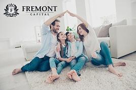 Wie Anleger mit Fremont Capital attraktive Renditen generieren können (FOTO)