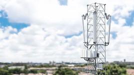 Ericsson übernimmt das Antennen- und Filtergeschäft von Kathrein (FOTO)