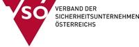"""AVISO – Pressekonferenz VSÖ: Präsentation """"Jahrbuch Sicherheit 2019"""" Donnerstag, 4.4.2019"""