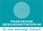 PRAEVENIRE: Digital Health – die digitale Transformation der Gesundheitsversorgung