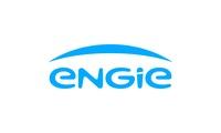 ENGIE Konzern – mit neuer Strategie zur Führungsposition in der Energiewende