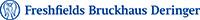 Freshfields ernennt den Wiener Wirtschaftsanwalt Dr. Lutz Riede zum Counsel