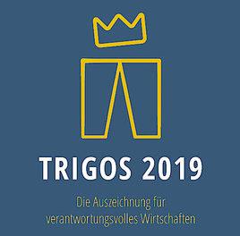 TRIGOS 2019 – Noch zehn Tage bis zum Einreichschluss