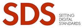 20 Jahre SDS-GEOS: Eine der führenden Lösungen Europas für das gesamte Wertpapier- und Derivategeschäft