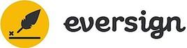 Das auf digitale Unterschriften spezialisierte Wiener Startup eversign kauft den US-Anbieter Docracy