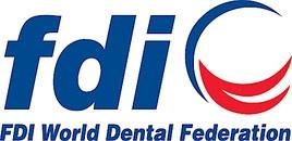 FDI: Endodontie-Whitepaper fordert Rücksicht auf Patientengesundheit und -wohlbefinden bei der Therapie (FOTO)