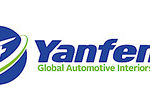 """Standard & Poor's und Moody's bestätigen ihre Investmentratings """"BBB?"""" und """"Baa3"""" für Yanfeng Automotive Interiors (FOTO)"""