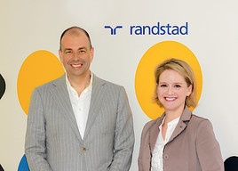 Dr. Ulla Havas ist neue Direktorin Marketing & Communications bei Randstad Austria
