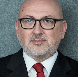 ÖBB-Chef Andreas Matthä folgt Peter Klugar als ÖVG-Präsident