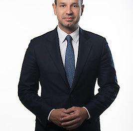 ÖBAG: Aufsichtsrat bestellt neuen Vorstand