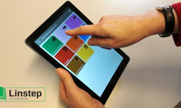Linstep App vereinfacht Reinigungskontrolle zur Qualitätssicherung nach HACCP-Grundsätzen