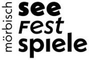 Pressekonferenz Seefestspiele Mörbisch: Das Land des Lächelns