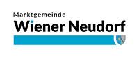 Literaturwettbewerb: IRENE-HARAND-PREIS