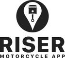 WHO RIDES THE WORLD: RISER präsentiert eine Initiative zur Unterstützung aller weiblichen Motorradfahrerinnen.
