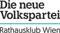 Blümel/Schwarz/Taschner: Null Toleranz bei Gewalt an Schulen