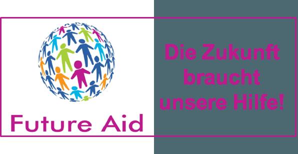 Future Aid startet Klimawandel-Informationsdienst