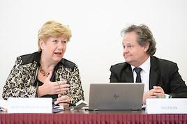 Bilanz über neu zugelassene Arzneimittel: Beleg für Innovationskraft und Wert für Gesellschaft
