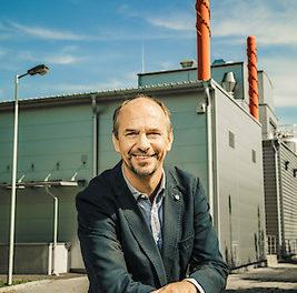 Ein passendes Zuhause für die Fabrik 4.0: Lorenz Consult, Experte bei der Gebäudemodellierung, richtet die digitale Zukunft ein