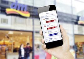 Ein Jahr PAYBACK Österreich: Schon über 2,5 Mio. Kunden und mehr als 100 Partner