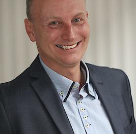 Karl Heinz Waltl neuer Geschäftsführer der HOTEL GASTRO POOL