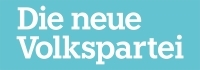 """Wöginger: """"Werden Übergangsregierung selbstverständlich unterstützen"""""""