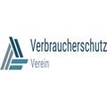VSV/Kolba: Durchsetzung von Klimaschutz braucht Verbandsklagen