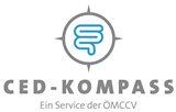 FK Austria Wien und der CED-Kompass setzen ein Zeichen für Betroffene von Chronisch Entzündlichen Darmerkrankungen (CED)