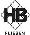 HB Gruppe und Baltic Fliesen GmbH – Eine starke Partnerschaft