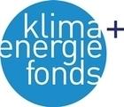 Simon Klambauer wird Klima- und Energie Manager des Jahres 2019