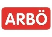ARBÖ: Die Staustrecken am kommenden Wochenende!