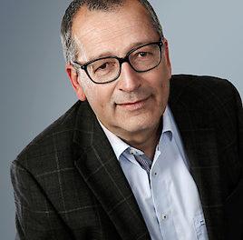 Franz Renkin wird Gesamtanzeigenleiter der Kronen Zeitung