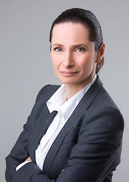 Petra Krepler übernimmt Wirbelsäulenzentrum Wien-Speising