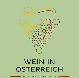 """Neues Standardwerk vorgestellt: """"Wein in Österreich: Die Geschichte"""""""