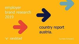 Das sind Österreichs attraktivste Arbeitgeber 2019