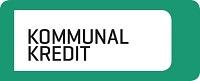 EANS-News: Kommunalkredit Austria AG / Kommunalkredit führt Kapitalerhöhung durch: Kapitalstärkung für weiteres Wachstum
