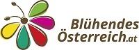 Einladung zur Pressekonferenz mit Podiumsdiskussion: Aufgeflattert! Biodiversität in Österreich: eine Vision für 2030