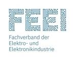 Wolfgang Hesoun neuer FEEI-Präsident