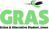 GRAS Wien: erfreut über erneute linke Koalition an der ÖH Uni Wien