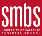 Mit dem MBA-Studium der SMBS zum Marketing Manager