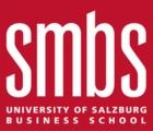 SMBS startet MBA-Programm für Global Management