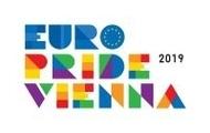 ÖVP stimmt 2018 gegen EuroPride und will 2019 auf ihr werben