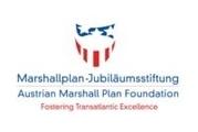 """Marshallplan Symposium: """"Amerikabilder entstehen durch Austausch und Bildung"""""""
