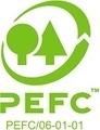 PEFC: Das g'fallt dem Wald!
