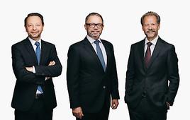 Bilanz 2018: Merkur Versicherung AG mit stabiler Prämienentwicklung