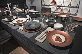 Über 7000 Top-Einkäufer aus der Gastronomie und es werden immer mehr.