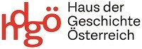 Haus der Geschichte Österreich für European Museum Academy Awards 2019 nominiert