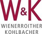 Kunsthighlight im Sommer: Kunstsalon Salzburg 2019
