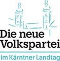 AVISO: ÖVP-Pressekonferenz mit LR Martin Gruber und CO Markus Malle – Mittwoch, 18. September 2019, 09:30 Uhr