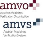 AMVS verstärkt Management